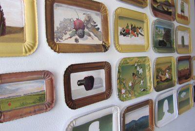 Munforti_collezione_featured