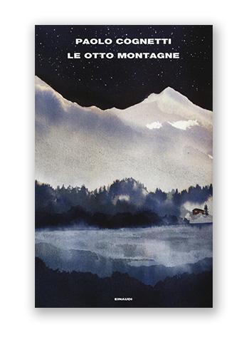 ottomontagne